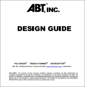 Hydraulic   ABT Inc. 2017-02-05 19-03-44