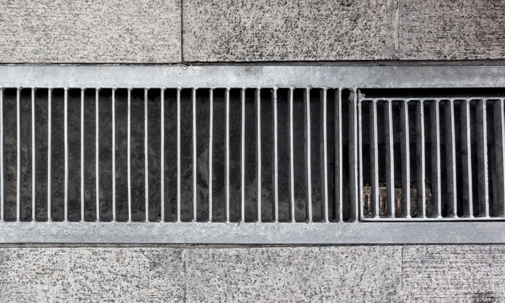 Tips for Choosing the Right Drainage Grates